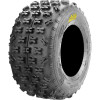 ITP Holeshot XCR Rear Tire - ITP Quadcross XC Rear Tire