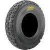 ITP Holeshot XC ATV Front Tire - ITP Holeshot XCT Rear Tire