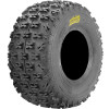 ITP Holeshot XCT Rear Tire - Maxxis All Trak Rear Tire