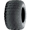 ITP Quadcross MX Pro Lite Rear Tire - Maxxis RAZR Cross Rear Tire