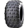 ITP Quadcross XC Rear Tire - ITP Holeshot GNCC ATV Front Tire