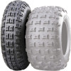 ITP Quadcross XC Front Tire - ITP Quadcross XC Rear Tire