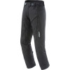 Joe Rocket Atomic Pants - Joe Rocket Ballistic 7.0 Pants
