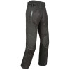 Joe Rocket Phoenix 3.0 Pants - Joe Rocket Ballistic 7.0 Pants