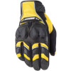 Joe Rocket Phoenix 4.0 Gloves - Joe Rocket Hybrid Mesh Gloves