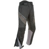 Joe Rocket Alter Ego 2.0 Pants - Joe Rocket Ballistic 7.0 Pants