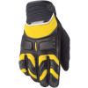 Joe Rocket Atomic 3.0 Gloves - Joe Rocket Hybrid Mesh Gloves