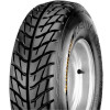 Kenda Speed Racer Front Tire - Kenda Speed Racer Rear Tire