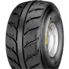 Kenda Speed Racer Rear Tire - Kenda Speed Racer Front Tire