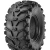 Kenda Bearclaw Front / Rear Tire - Maxxis All Trak Rear Tire