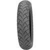 Kenda K671 Cruiser ST Rear Tire - Bridgestone Tube - Straight Metal Stem