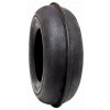 Kenda Dune Runner Front Tire - ITP T-9 GP Wheel