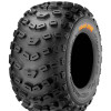 Kenda Klaw XC Rear Tire - Maxxis RAZR 4 Ply Rear Tire