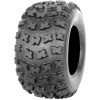 Kenda Kutter MX Rear Tire - Kenda Kutter MX Front Tire