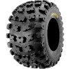 Kenda Kutter XC Rear Tire - STI Tech-4 XC Tire