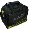 Klim Deluxe Helmet Bag - Sunstar 428 MXR1 Works MX Racing Chain Master Link