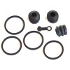 K&L Brake Caliper Rebuild Kit - Moose Master Cylinder Repair Kit