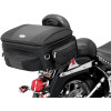 Kuryakyn Grantraveler Bag - Kuryakyn LED Saddlebag Bottom Trim Molding