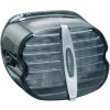 Kuryakyn LED Tail Light Conversion - Deluxe - Kuryakyn LED Tail Light Conversion - Low Profile