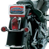 Kuryakyn LED Tail Light Conversion - Tombstone - Kuryakyn LED Tail Light Conversion - Low Profile