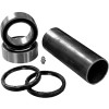 Lonestar Racing Bearing Housing Rebuild Kit - 2003 Honda TRX300EX Lonestar Racing Billet Bearing Housing