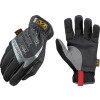 Mechanix Wear Fastfit Gloves - EBC R Series Sintered Brake Pads