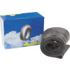 Michelin Ultra Heavy Duty Inner Tube - STI Ultra Heavy Duty Tube