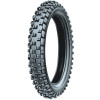 Michelin M12XC Front Tire - Michelin S12 XC Front Tire