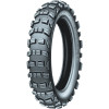 Michelin M12XC Rear Tire - Michelin M12XC Front Tire