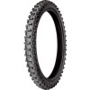 Michelin Starcross MS3 Front Tire - Michelin M12XC Front Tire