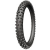 Michelin AC-10 Front Tire - 2012 Honda CRF450R Michelin AC-10 Tire Combo
