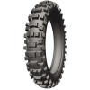 Michelin AC-10 Rear Tire - Michelin AC-10 Front Tire