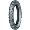 Michelin S12 XC Front Tire - Michelin S12 XC Rear Tire