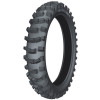 Michelin Starcross Sand 4 Rear Tire - Cheng Shin Rear Paddle Tire