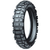 Michelin T63 Rear Tire - 2012 Honda CRF450R Michelin AC-10 Tire Combo