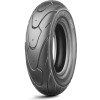 Michelin Bopper Rear Tire - Michelin Pilot Road 3 Front Tire