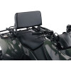 Moose ATV Back Rest - 2011 Can-Am COMMANDER 1000 Moose 387X Center Cap