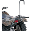 Moose Mud Tree Stand Carrier - 2010 Yamaha GRIZZLY 700 4X4 Moose Full Chassis Skid Plate