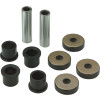 Moose A-Arm Bearing Kit - Moose Wheel Bearing Kit