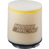 Moose Air Filter - 1983 Honda ATC250R Moose Carburetor Repair Kit
