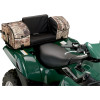 Moose Ridgetop Rear Rack Bag - 2013 Honda RANCHER 420 4X4 AT Moose 387X Center Cap