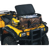 Moose Rack Cooler Bag - Moose Full Chassis Skid Plate