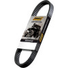 Moose High Performance Drive Belt - QuadBoss Drive Belt