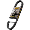 Moose High Performance Plus Drive Belt - QuadBoss Drive Belt