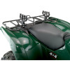 Moose Axis Double Gun Rack - 2010 Yamaha GRIZZLY 700 4X4 Moose Full Chassis Skid Plate