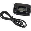 Moose Resettable Hour Meter - 2011 Can-Am COMMANDER 1000 Moose 387X Center Cap