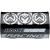 Moose Flex Series Handlebar Pad - Moose Handguards