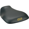 Moose OEM Replacement Seat Cover - Quad Works Gripper Seat Cover