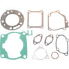 Moose Top End Gasket Set - 1999 Honda TRX90 Moose Complete Engine Gasket Set