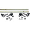 Moose Tie Rod Upgrade Kit - 2005 Suzuki LTZ250 All Balls Tie Rod Upgrade Kit